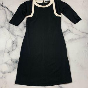 Piazza Sempione Dresses - Piazza Sempione dress